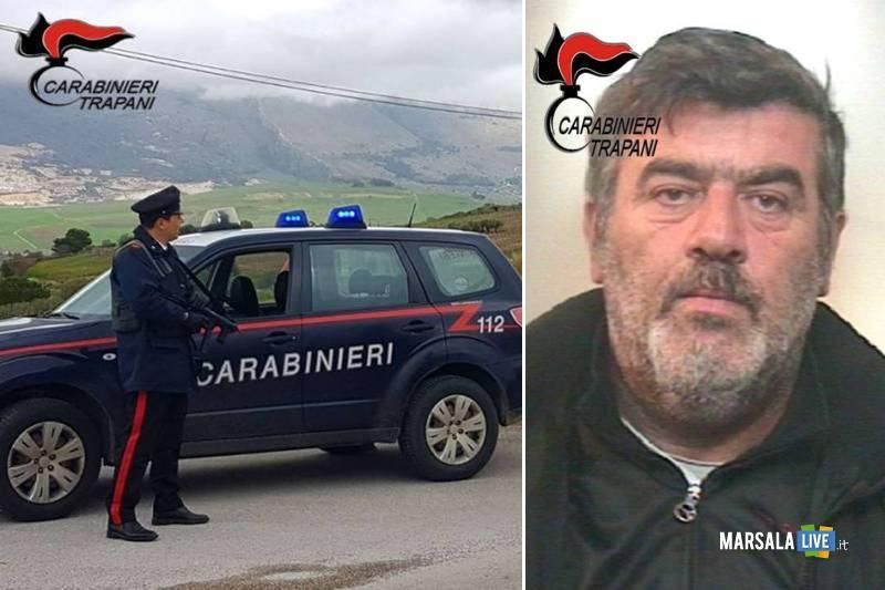 Salvatore Barbara