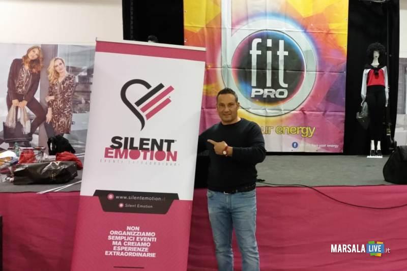 Silent Fitness Emanuele Sammartano (2)