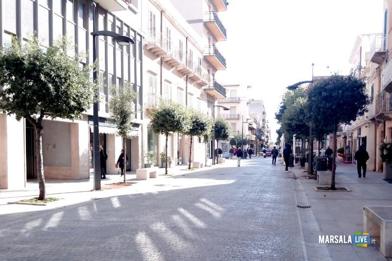 alberi in via roma (3)