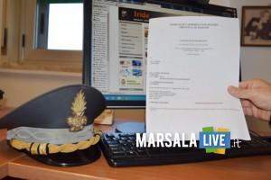 comunicato-stampa-Mazara
