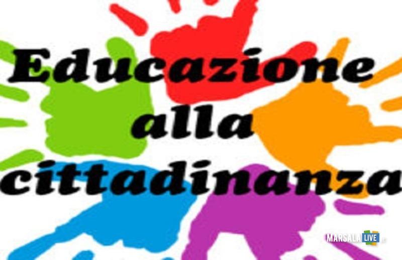 educazione-cittadinanza