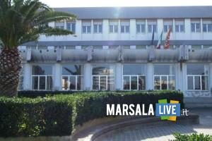 liceo_scientifico_Marsala