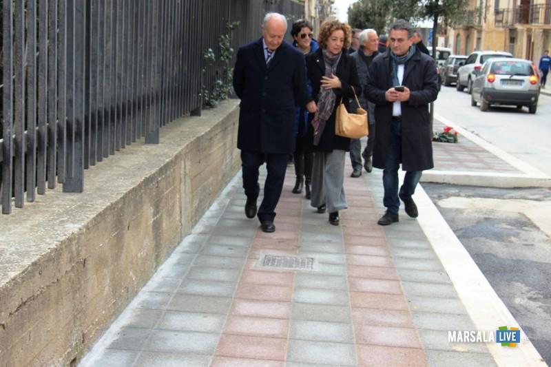 nuovo marciapiedi in via amendola (11)
