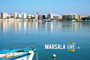 porto marsala