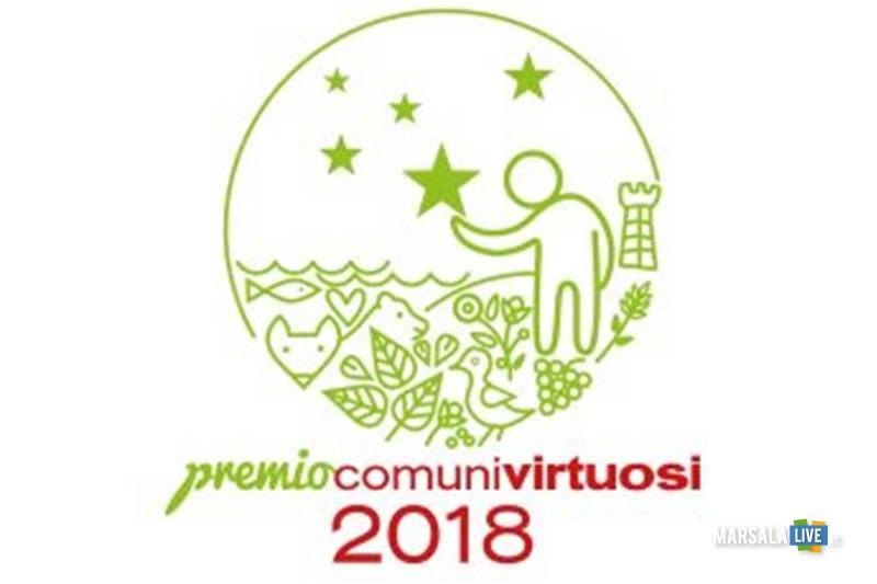 premio comuni virtuosi 2018