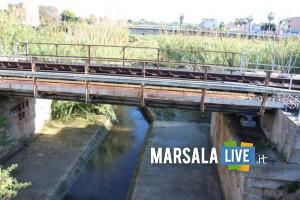pulitura marsala fiume sossio argini (1)