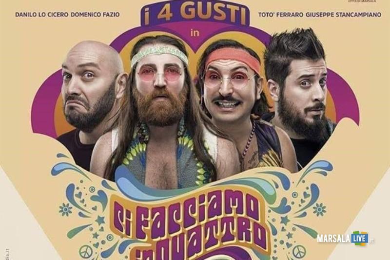 4-gusti-a-marsala-2019
