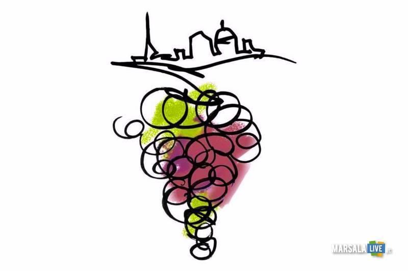 Associazione Città del Vino