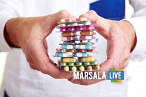 Contributo per acquisto farmaci