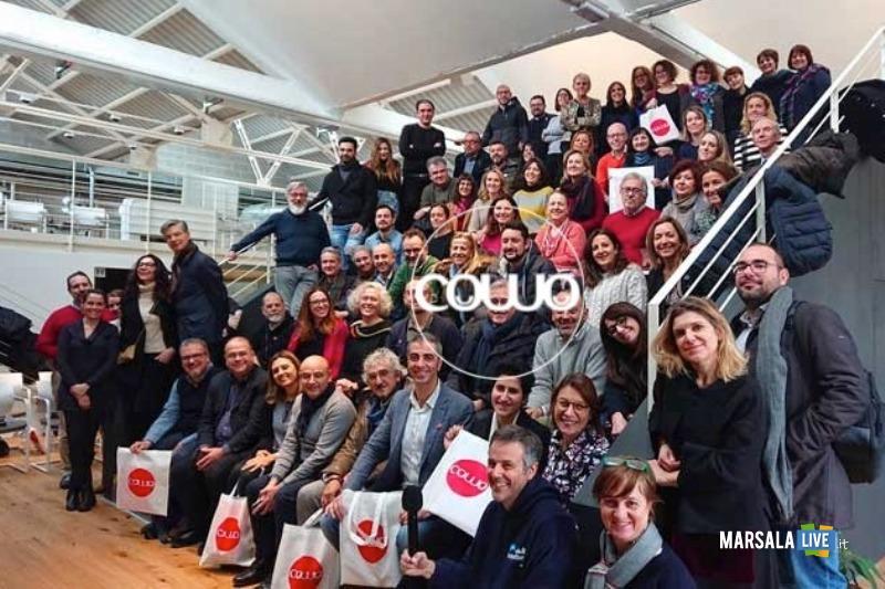 CowoShare, Milano. G55 (2)