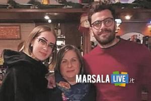 Cristian Minardo, Aurora Sorrentino, Rita Barone,