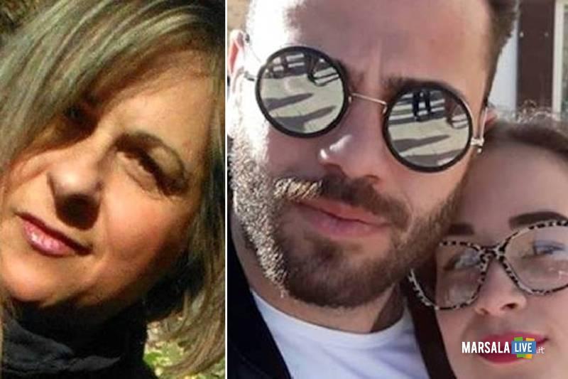 Cristian Minardo, Aurora Sorrentino, Rita Barone
