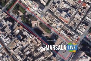 Festeggiamenti Madonna Cava - Marsala