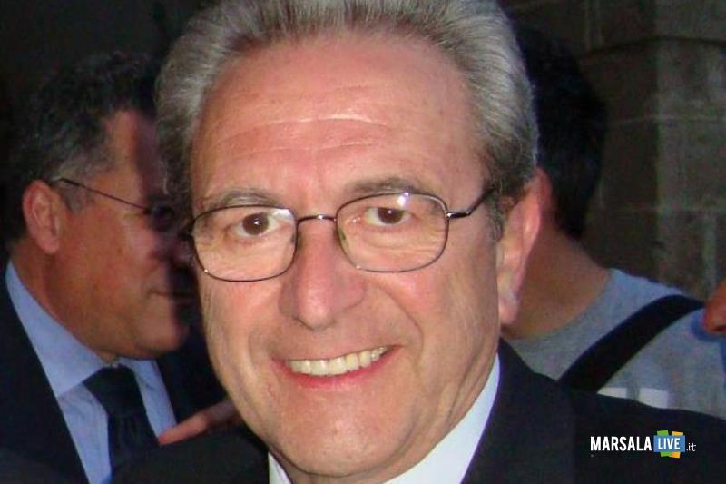 Gianni-Pompeo-