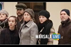 Giornata della Memoria, spettacolo Teatro Sollima, convegno Convento del Carmine