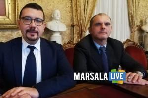 Igor Gelarda_Elio Ficarra 01