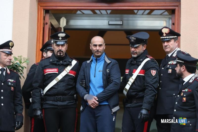 Mafia, inchiesta sulla Cupola, Greco e Lo Piccolo (4)