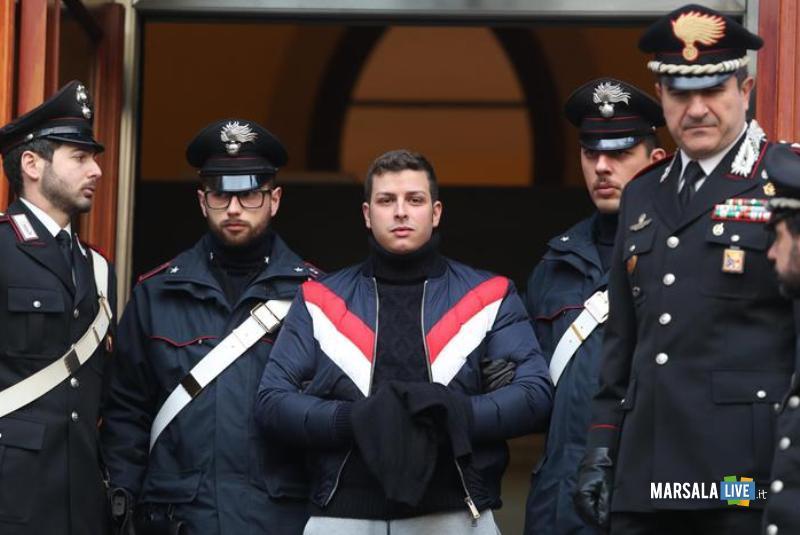 Mafia, inchiesta sulla Cupola, Greco e Lo Piccolo (5)