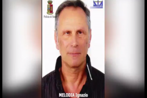 Melodia-Ignazio