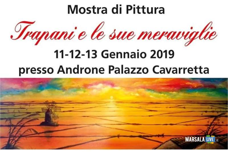 Mostra_Trapani_e_le_sue_meraviglie-2019