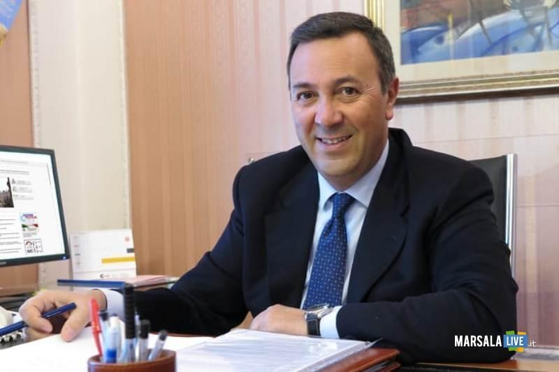 Raimondo Liotta