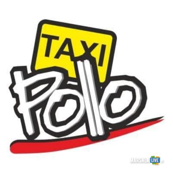 Taxi Pollo