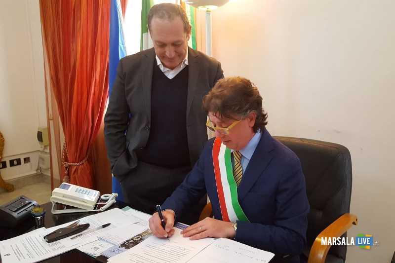VitoBonoGiuseppeCastiglione_nomina assessore 08.01.2018_2