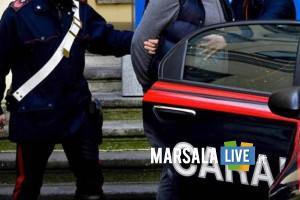 carabinieri arresto-2-3
