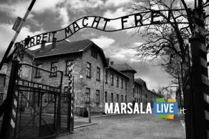 giornata-memoria-olocausto