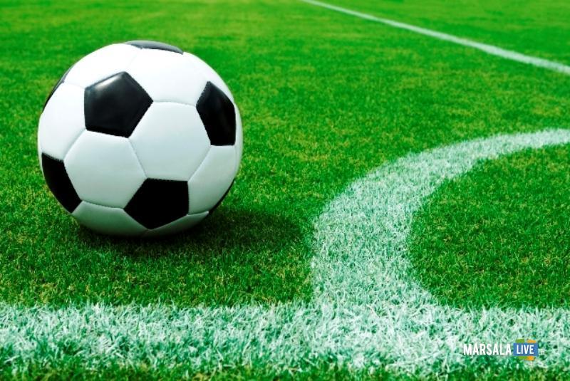 pallone-calcio-