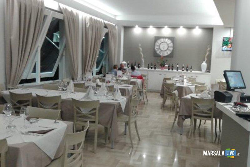 ristorante bellavista mazara del vallo