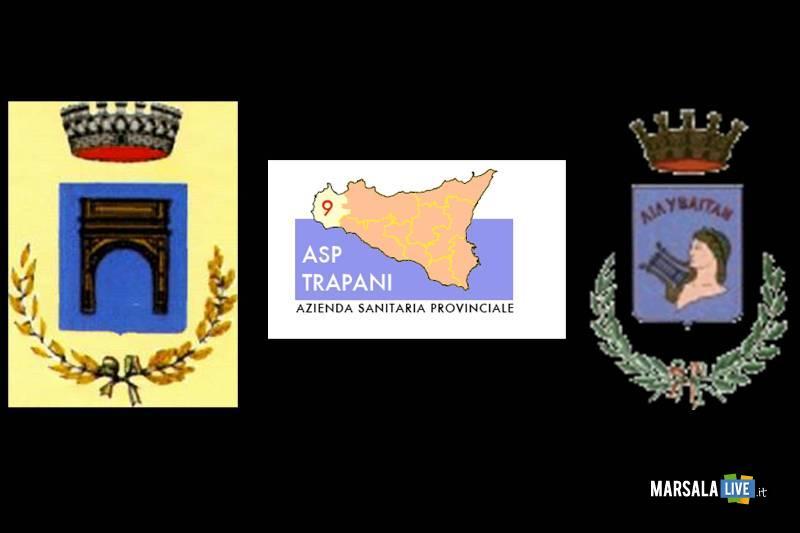 Distretto Socio - Sanitario n. 52, Marsala-Petrosino