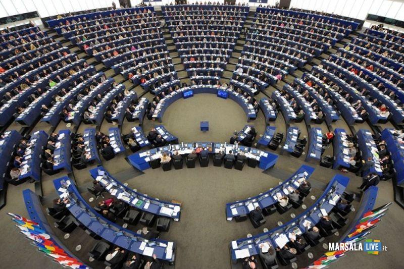 Elezioni del Parlamento Europeo