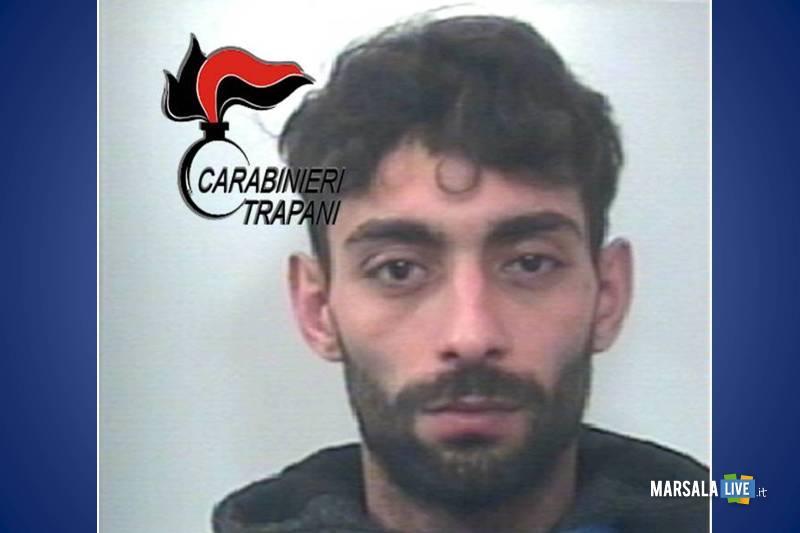 FOGGIA-Matteo-carabinieri