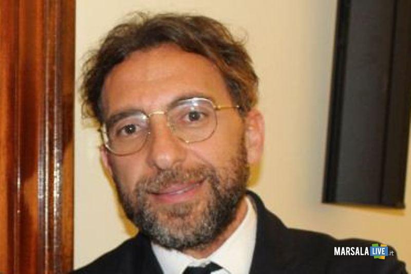 Giuseppe Tumbarello, uil