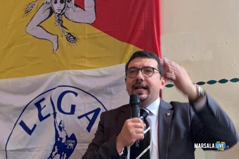 Igor Gelarda 03