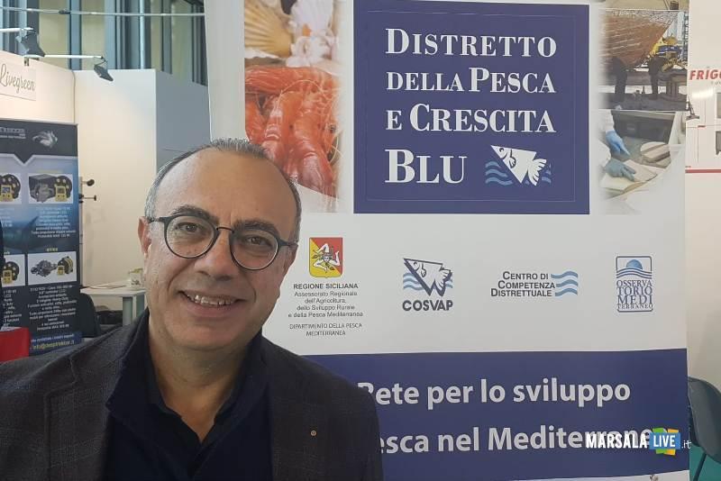 PresidenteCarlino_DistrettoPescaeCresciatBlu