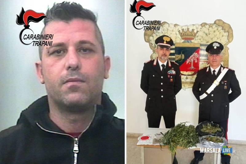 QUINCI-Antonino-carabinieri