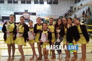 Scuola di danza, Marsala Dance Academy