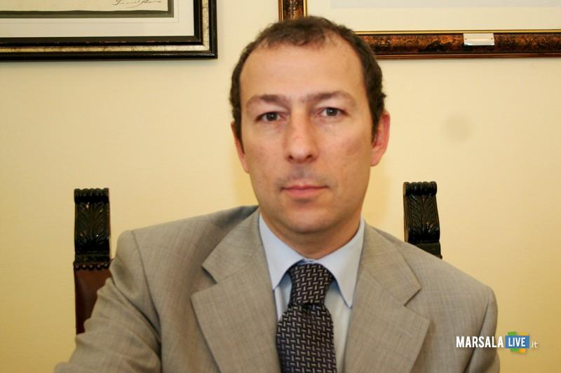 avvocato Giovanni Piazza