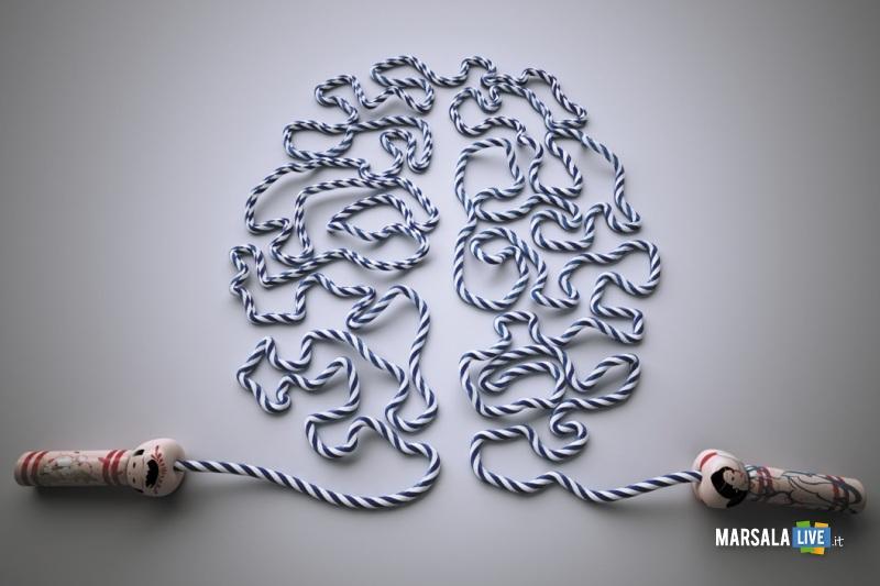 la-mente-cervello
