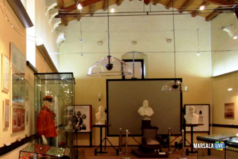 marsala_museo_garibaldino