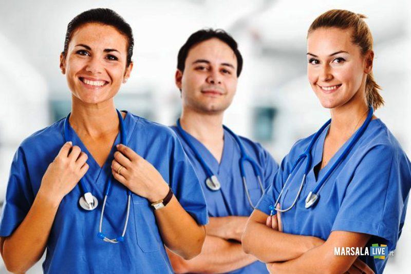 operatori-socio-sanitari