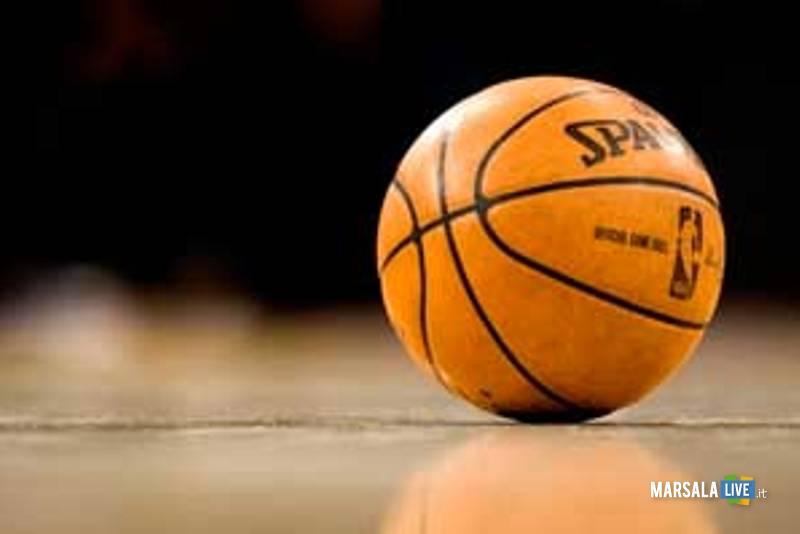 pallacanestro MARSALA