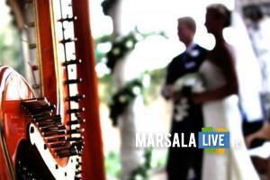 scegliere-musica-matrimonio