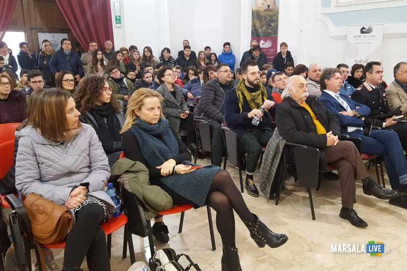seminario Non Cadere nella Trappola 05.02.2019_1 pubblico