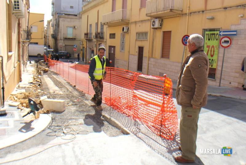 via GAGINI - marciapiedi (1)