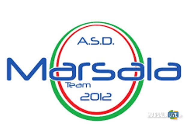 ASD Marsala Team 2012