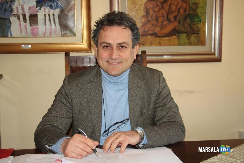 Agostino_Licari_Marsala