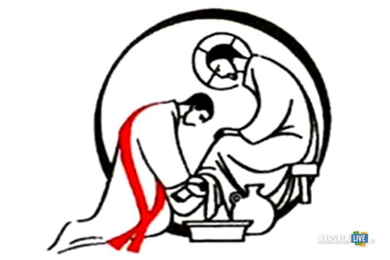 Ammissione tra gli ordini sacri
